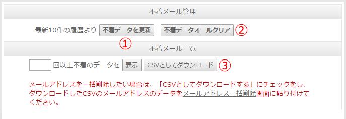 error_mailmanage