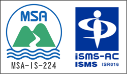 ISO27001 (ISMS)